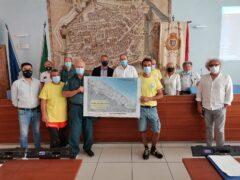 Presentazione delle iniziative in programma presso il Parco San Bartolo