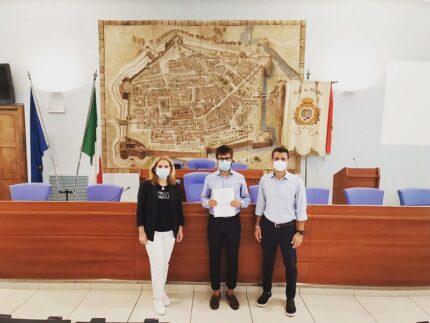 Rafforzamento della sicurezza stradale a Pesaro