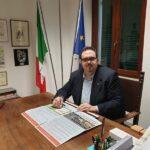 Davide Dellonti