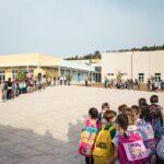 Scuola primaria di Cuccurano