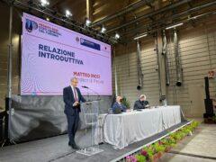 Stati Generali del Turismo di Pesaro