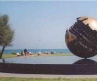 Panorami di Pesaro-Urbino